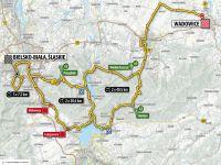 mapa_3_etap